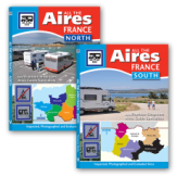 aires-guide-france-north-and-south