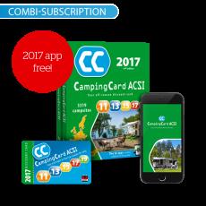 campingcard_2017-combi-abbo-en-1