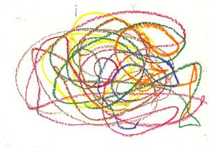 crayon-scribble-artful-dodgers